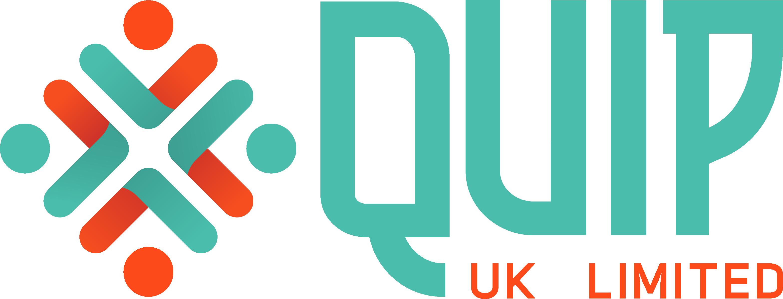 Quip Ltd