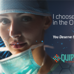 Quip Ad1_resized